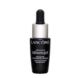 5 for $25❣️ Lancôme Advanced Genifique concentrate